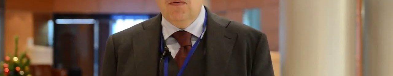 Игорь Манн: Про правильный маркетинг