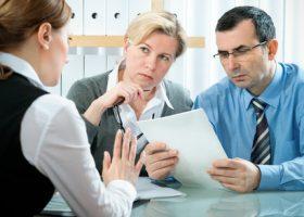 Бизнес идея: Налоговое консультирование