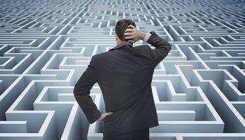 5 проблем бизнеса, которые мы не замечаем