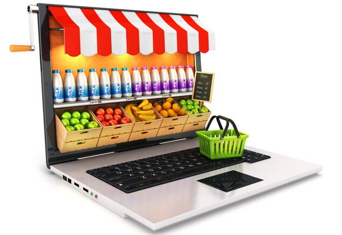 3 вещи, о которых нужно подумать перед открытием интернет-магазина