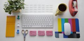 Организованность — путь к успеху
