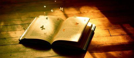 ТОП-8 книг по продажам