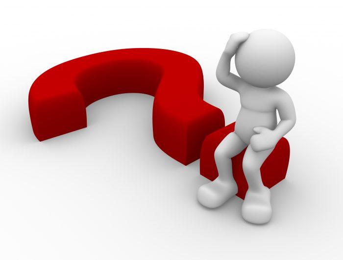 10 вопросов, которые следует задать себе, тестируя бизнес-идею