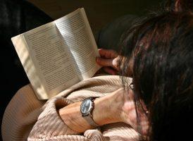 Книги для тех, кто хочет открыть свой бизнес