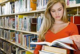 ТОП-7 книг для начинающих предпринимателей