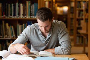 Методы, способы и приемы увеличения словарного запаса