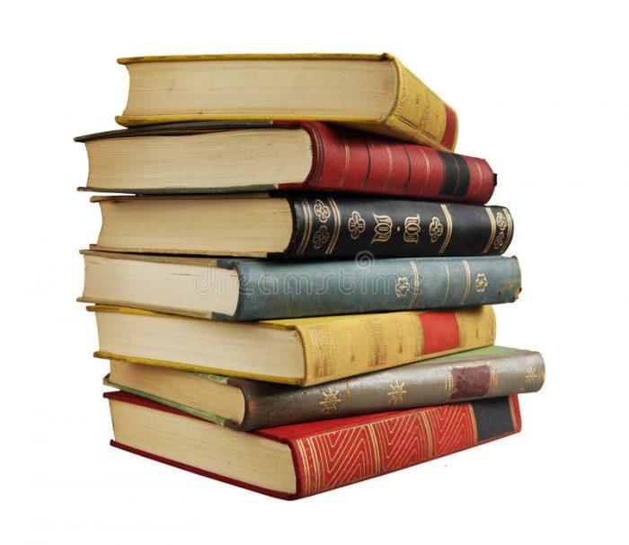 35 книг от профессионалов для построения и развития сильного бренда
