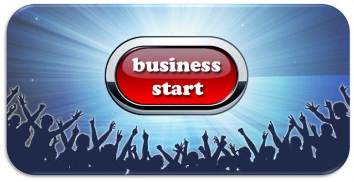 Как создать малый бизнес с нуля: 5 советов для новичка