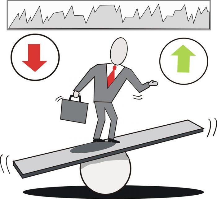 7 классических ошибок инвестора