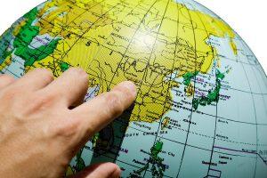 10 важных советов тем, кто работает с китайскими производителями