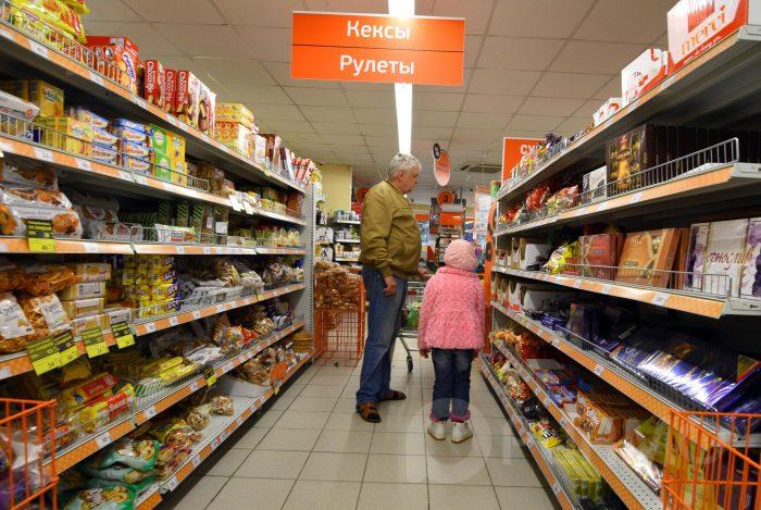 Два способа сформировать привычку к товарам, которые редко покупают