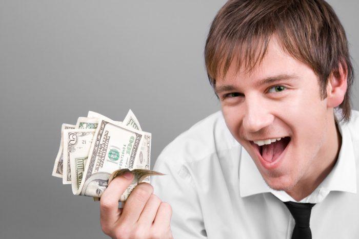 18 обязательных упражнений для хороших продажников