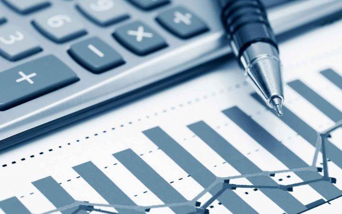 Как рассчитать рентабельность предприятия?