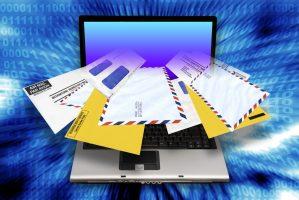 10 способов превратить подпись к электронным письмам в инструмент маркетинга