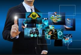 Бизнес в интернете, кто на чем зарабатывает и новые идеи