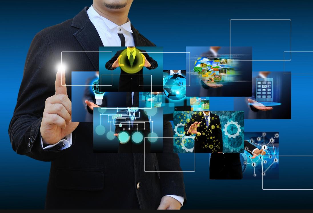 Лучшие направления для интернет бизнеса