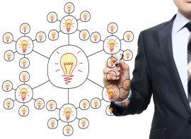 Бизнес-идеи и как к ним относиться
