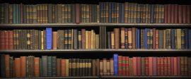 ТОП-5 книг, которые помогут бизнесменам в сотрудничестве с Китаем