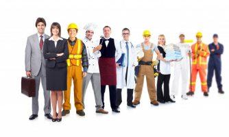 Где взять квалифицированных сотрудников