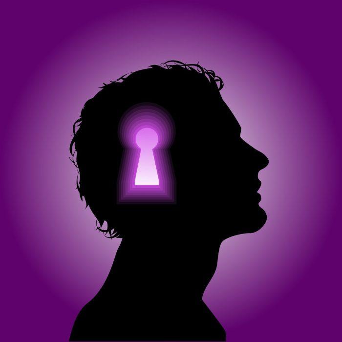 7 правил психологии, способны изменить ваше мировоззрение.