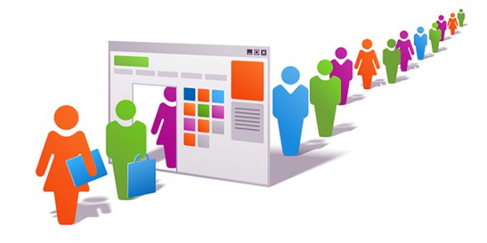 30 интернет-инструментов при помощи которых вы сможете привлекать 1000 клиентов в день