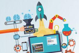 Почему некоторые стартапы побеждают перевод