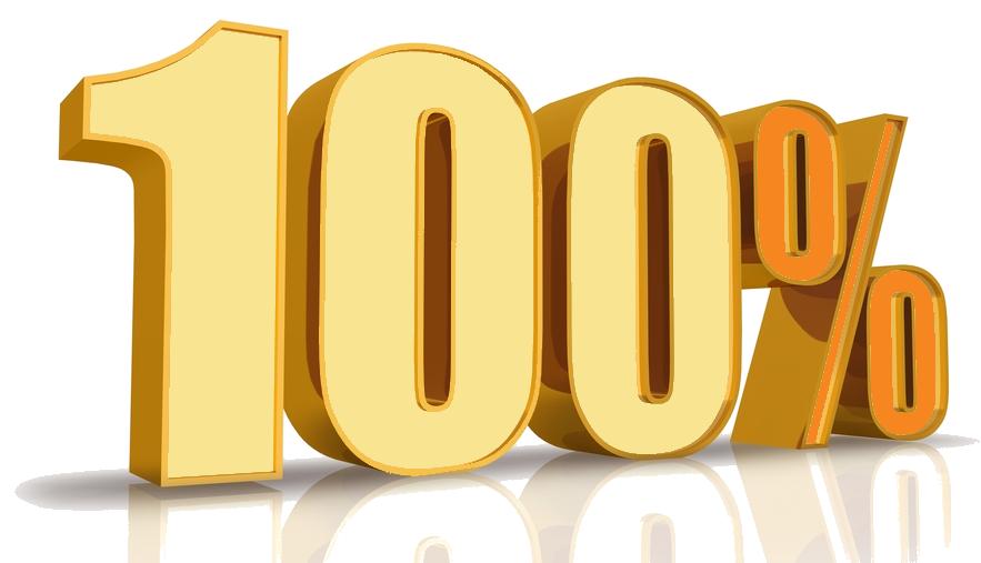 ВОСТОЧНО-ЕВРОПЕЙСКАЯ ОВЧАРКА ВЕОЛАР ЖИЗНЕДАР (МУХТАР) - Страница 4 100prcent
