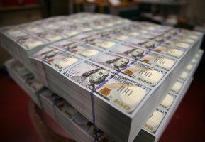 Как заработать миллиард: 10 идей и рынков