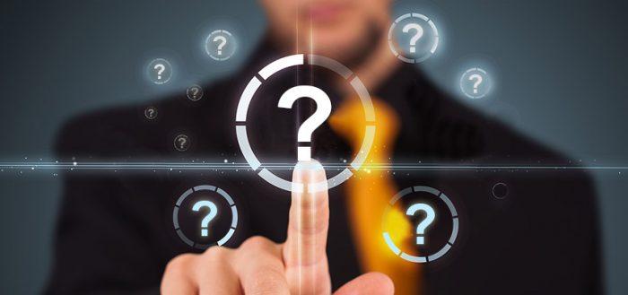 6 вопросов, которые нужно задать себе, если сделка сорвалась
