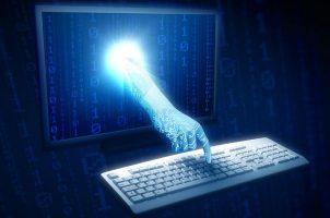 5 профилактических мер для защиты бизнеса в интернете