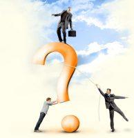 3 личности, которые стоят на вашем пути успеха в бизнесе