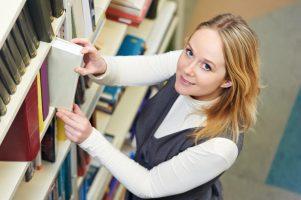 Как повысить эффективность самообразования?