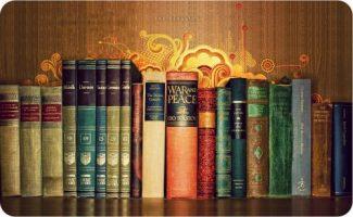 Литература по инвестированию