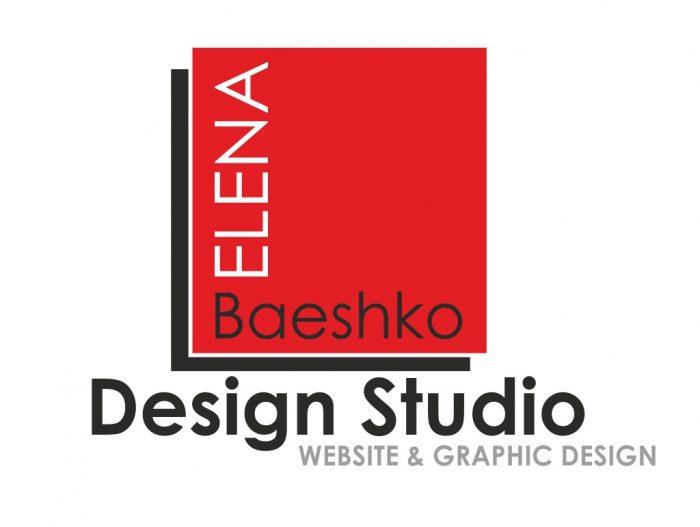 Бизнес-идея: Открытие дизайн студии