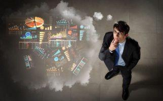 7 критериев идеальной бизнес-ниши