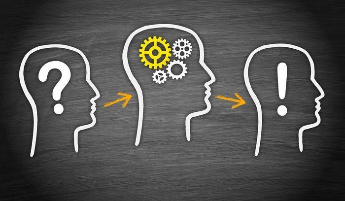 Как работать эффективнее. 9 правил из опыта стартапов