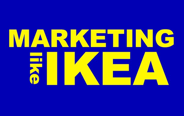 ikea global marketing Ikea's global marketing strategy 1 what were the sources of ikea's the sources of ikea's successful entry into the furniture retail business were ikea's low prices and resilience.