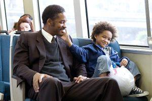 Топ-5 фильмов для развития финансовой сферы жизни