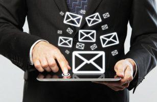 4 действенных способа оптимизировать email-рассылку