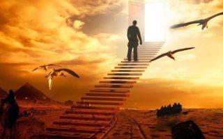 Чего же не стоит думать о предназначении, чтобы впоследствии не быть разочарованным