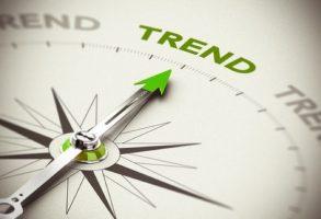 Тренды интернет-маркетинга: модные, отжившие, работающие, переоцененные