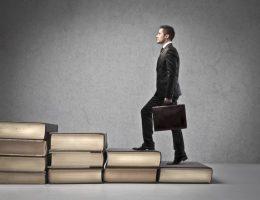 Какие книги действительно помогают в бизнесе?