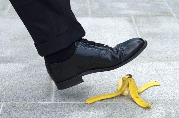 Как извлечь уроки из бизнес-ошибок коллег-предпринимателей