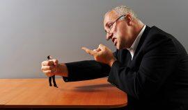 6 типов клиентов, с которыми лучше не связываться