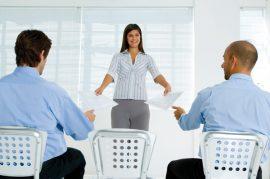 4 обязанности предпринимателя, которые можно отдать на аутсорс