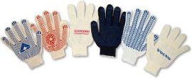 Бизнес идея: Производство х/б перчаток