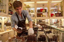 Бизнес идея: Как открыть шоколадный бутик?!