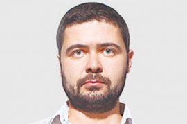 История успеха. Филипп Галкин