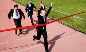 7 способов достижения успеха в карьере