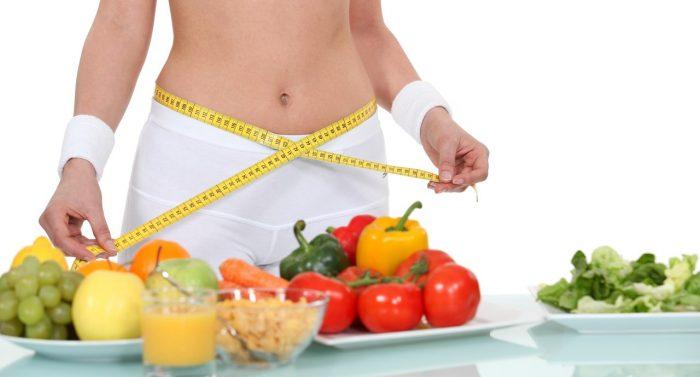Бизнес идея: Здоровое питание